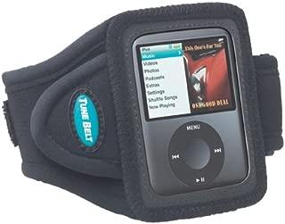 Tune Belt Armband for iPod Nano 3G (3rd Generation)