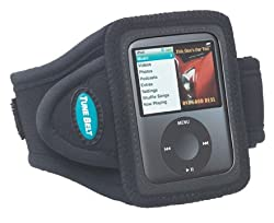 commercial Tune belt for iPod nano 3G (3rd generation) ipod nano armband