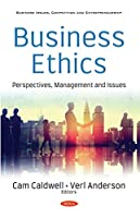 Business Ethics: Perspectives, Management and Issues