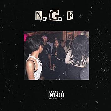 ngf (feat. Ghettie)