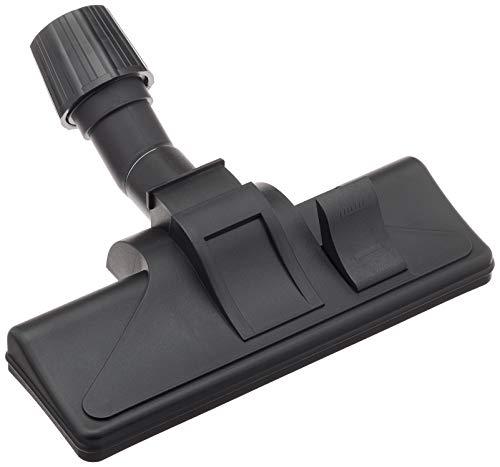 Vloermondstuk stofzuiger mondstuk multifunctionele mondstuk geschikt voor Philips FC 9219/01 Marathon
