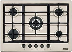 Amazon.es: Franke - Pequeño electrodoméstico: Hogar y cocina