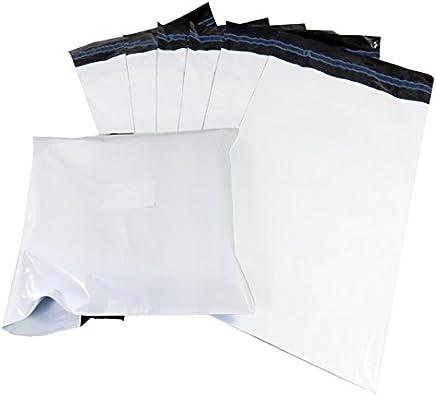 Phot-R 3m t/élescopique Fond Support Barre Transversale Extensible en Aluminium 3 Sections en Alliage Croix Bras pour Mousseline Toile et Fonds en Vinyle. Papier Non-tiss/é Coton