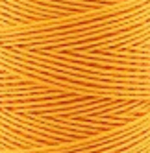 XINSHENG Store Dreischichtige Zwirns handgemachtes hakenförmigen Kissen Haken hat Shoe Roving Vernähen (Farbe : 03)