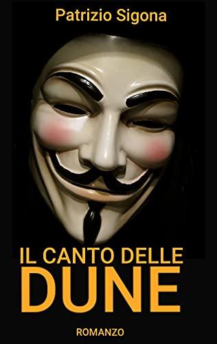 Il canto delle dune (Le fatiche del commissario Alessandro Cinti Vol. 9) (Italian Edition)