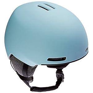 Oakley Mod1 Adult Ski Snowboarding Helmet