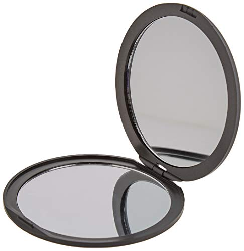 Glamour SPA Miroir Grossissant Extra Plat