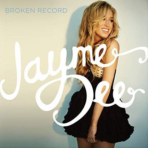 Jayme Dee