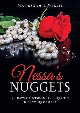 Nessa's Nuggets