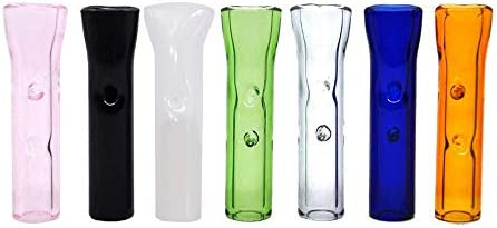 Top 10 Best glass saxophone mouth peice Reviews