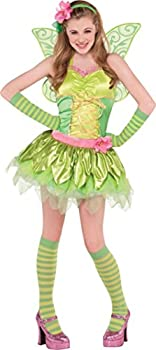 Best tinkerbell costume for teens Reviews