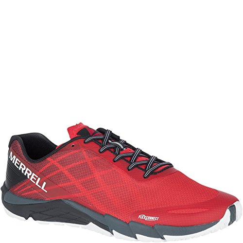 Merrell Men's Bare Access Shoes