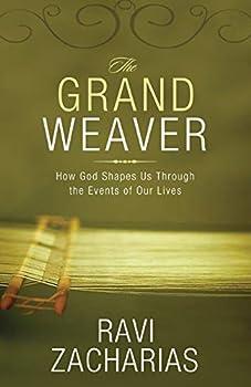 Best grand weaver Reviews