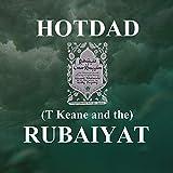 (T Keane and The) Rubaiyat