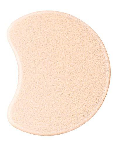 Kanebo 25772 Esponja para maquillaje facial, 20 g