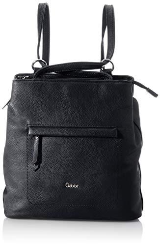 Beheim International Brands GmbH & Co. Kg -  Gabor bags Mina
