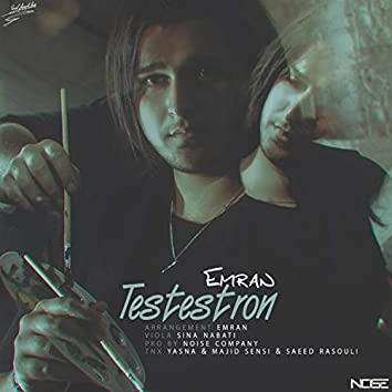 Testestron