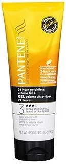 Pantene Styling Gel Body, 6.8 oz
