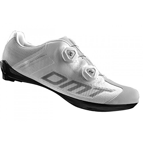 Schuhe DMT R1 Summer weiß grau TG. 43
