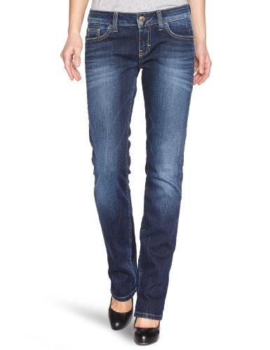 Freesoul Jeans, Blue - Bleu (Kew), W26L32