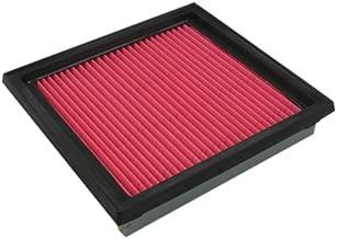 Pentius PAB10544 UltraFLOW Air Filter for Infinity EX35(08-09), G35(07-08), G37(08-09), Nissan 350Z(07-09), 370Z(09-14)