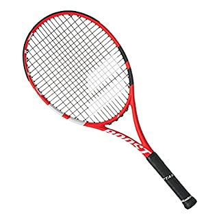 Babolat Boost Strike (280G) 4 3/8 Tennis Racquet (B07ZTXTW3Y) | Amazon price tracker / tracking, Amazon price history charts, Amazon price watches, Amazon price drop alerts