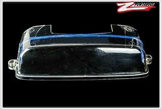 Jza80 Supra