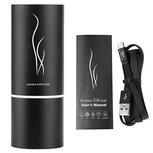 Mini diffusore portatile per aromaterapia Purificatore d'aria Umidificatore d'aria Diffusore di aromi Mini diffusore di aromi D