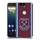 Head Case Designs Officially Licensed West Ham United FC