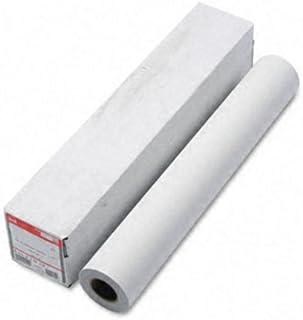 """Inkjet Mylar Film, 4 mil., Double Matte, 24"""" x 125' Roll (OCE8683420003) Category: Inkjet Paper"""
