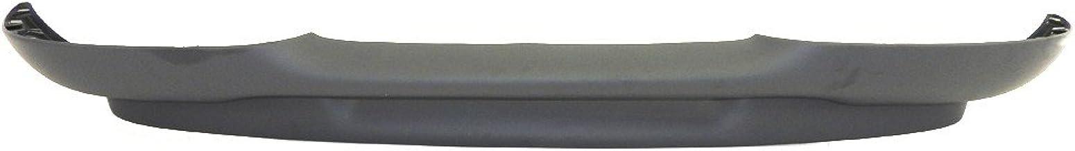 Titanium Plus Autoparts 1998-2000 Compatible With FORD...