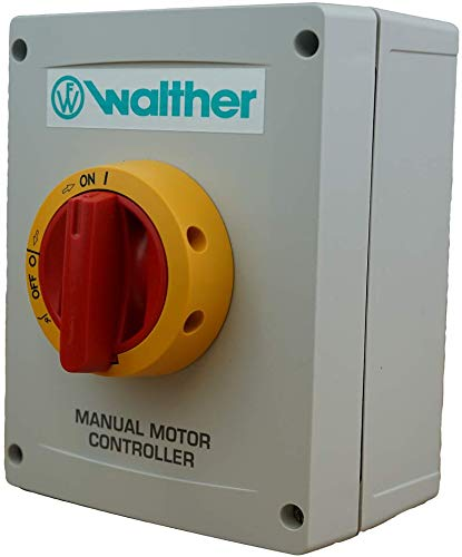 Top 10 Best interlock switch for generator