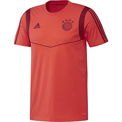 Jersey Bayern Munich marca Adidas