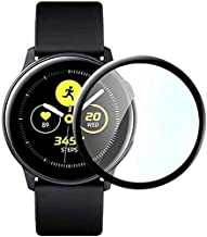 M.G.R.J® PET Screen Protector for Samsung Galaxy Watch Active 2 44mm