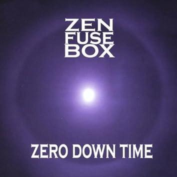 Zero Down Time