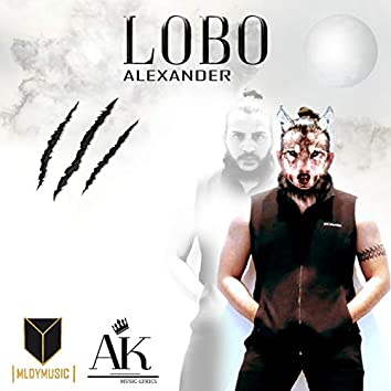 Lobo (single)