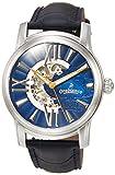 オロビアンコ 腕時計 OR0011-55 メンズ 正規輸入品 ブルー