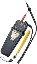 multimerix Arnoux MMXP01191731Y *测试仪/电压检测器 DDT/VAT