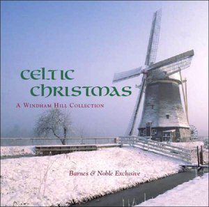 Windham Hill: Celtic Christmas
