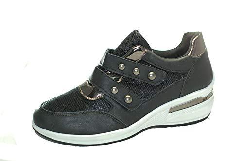 opiniones zapatos baratos elche calidad profesional para casa
