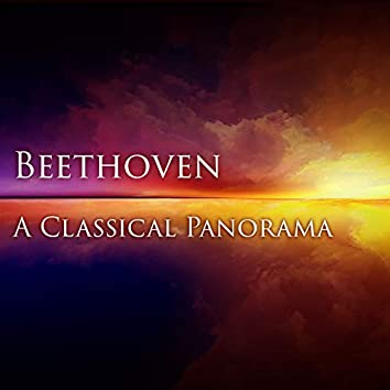 Beethoven:  A Classical Panorama