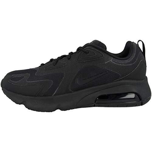 Nike Women's Air Max 200 Running Sneakers (8)