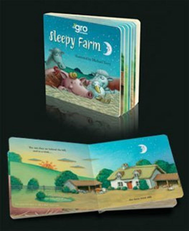 Gro Clock Baby Sleeping Trainer Free Story Book