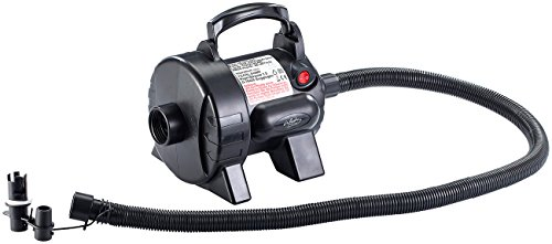 infactory -   Luftkompressor: