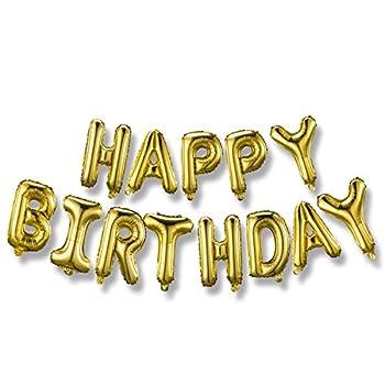 Best happy birthday birthday Reviews