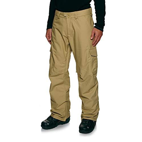 Burton Herren Snowboard Hose Cargo Pants