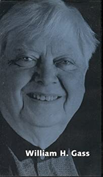 William H Gass  Lannan Literary Videos Number 72