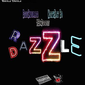 Razzle Dazzle (feat. Northeast Bo & 18kdoobie)