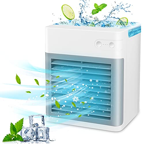 Top 10 best selling list for transporting portable air conditioner