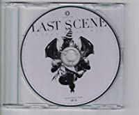 LAST SCENE -Urban Rain Mix-